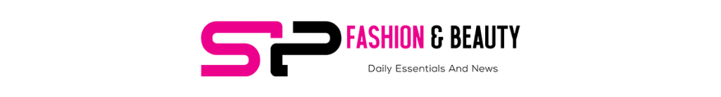 website logo and name